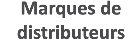 distributeurs